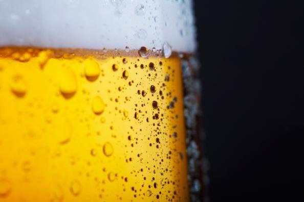 - 6 Surprisingly Healthy Beers - Men's Fitness
