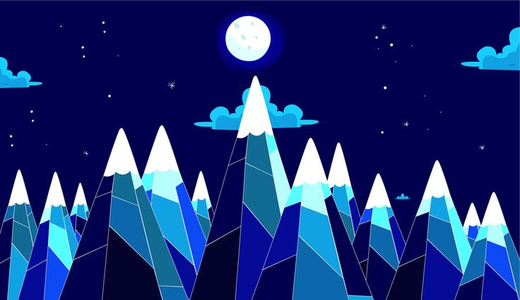 Mountain Landscape Kids Pinterest Mountain Landscape