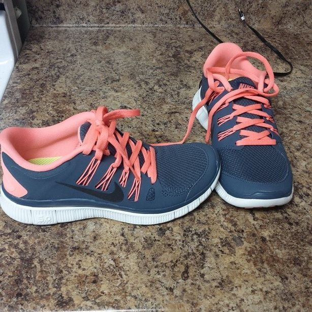 227 best Styling tips images on Pinterest Casual wear, Nike