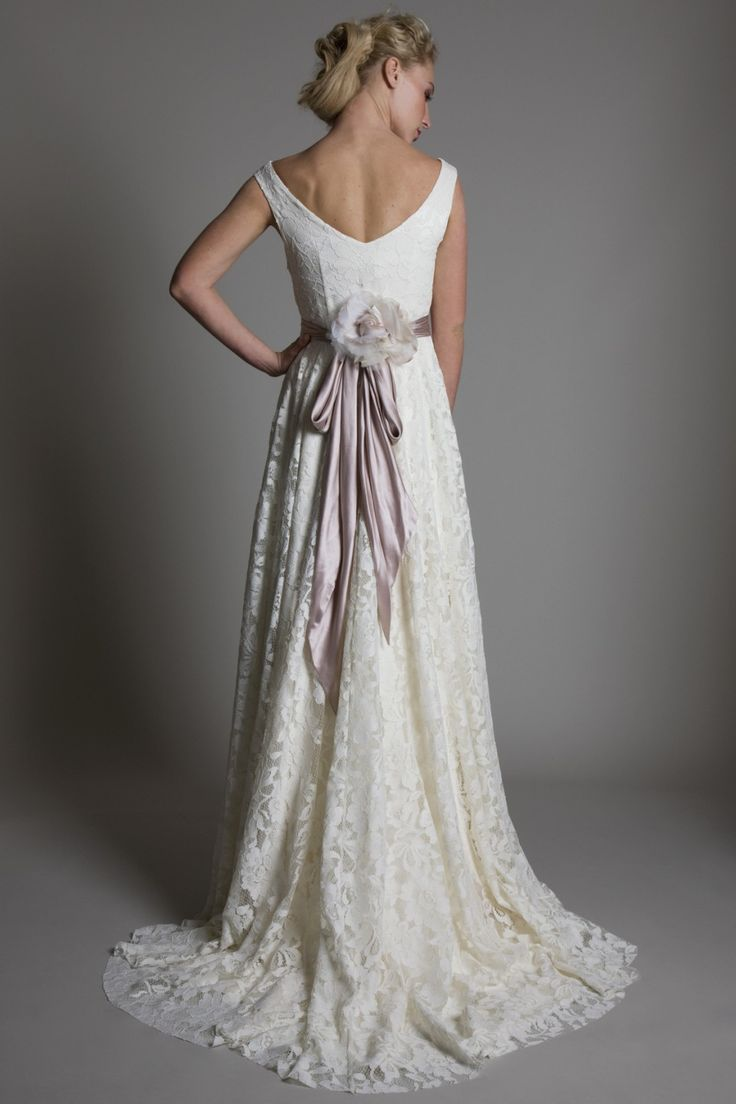 1000 images about halfpenny london bridal collection on for Circle skirt wedding dress