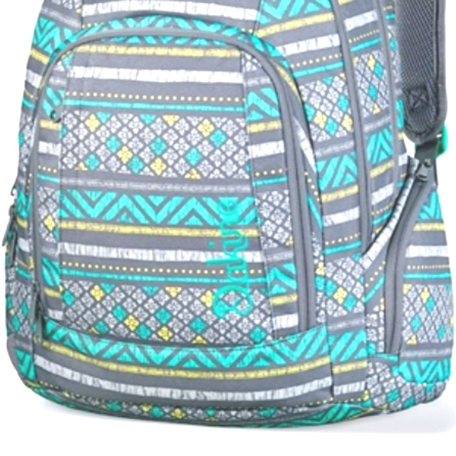 17 Best images about Dakine backpacks on Pinterest | Gardens ...