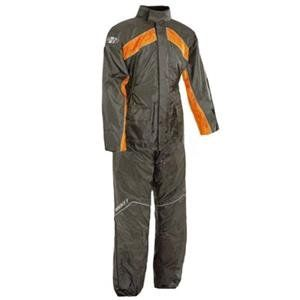 Best price on Joe Rocket RS-2 Men's Motorcycle Rain Suit (Black/Yellow, Small) //   See details here: http://bestmotorbikereviews.com/product/joe-rocket-rs-2-mens-motorcycle-rain-suit-blackyellow-small/ //  Truly a bargain for the inexpensive Joe Rocket RS-2 Men's Motorcycle Rain Suit (Black/Yellow, Small) //  Check out at this low cost item, read buyers' comments on Joe Rocket RS-2 Men's Motorcycle Rain Suit (Black/Yellow, Small), and buy it online not thinking twice!   Check the price and…