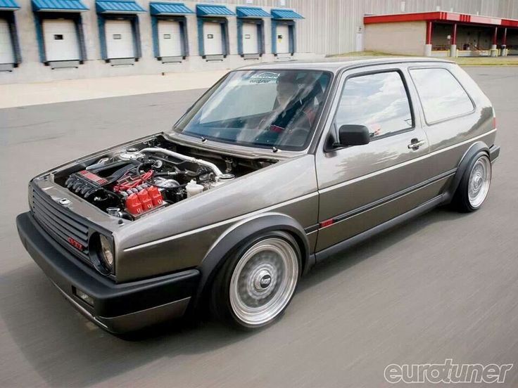 241 best mk2 golf gti images on pinterest cars golf mk2 and electric golf mk2 vw cars motorcycles audi sciox Gallery
