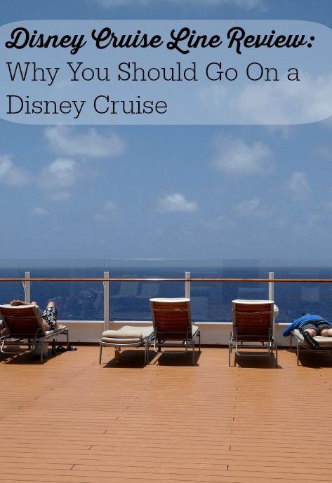 6 Reasons Why You Should Go On a Disney Cruise: Disney Cruise Line Review #disneyworld #charmingtravels  Want to book a magical vacation? Contact Charming Travels LLC at info@charmingtravelsllc.com for a free quote!