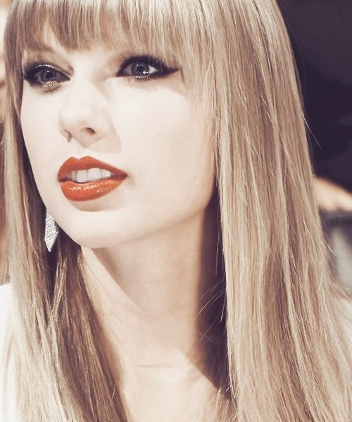 Taylor Swift Taylor S Pinterest