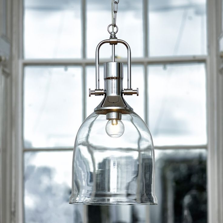 22 best pendant lights images on pinterest ceiling pendant