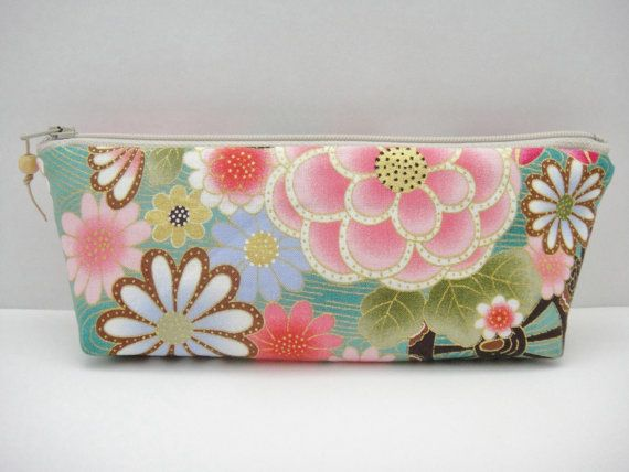 17 best ideas about japanese pencil case on pinterest