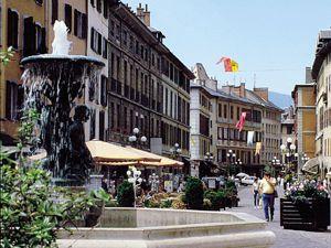 Courtier en rachat de crédits en Savoie 73, assurance emprunteur, prêt immobilier. Regroupez tous vos prêts en un seul au meilleur taux. Baissez vos mensualités