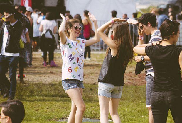 Festival_Ceremonia