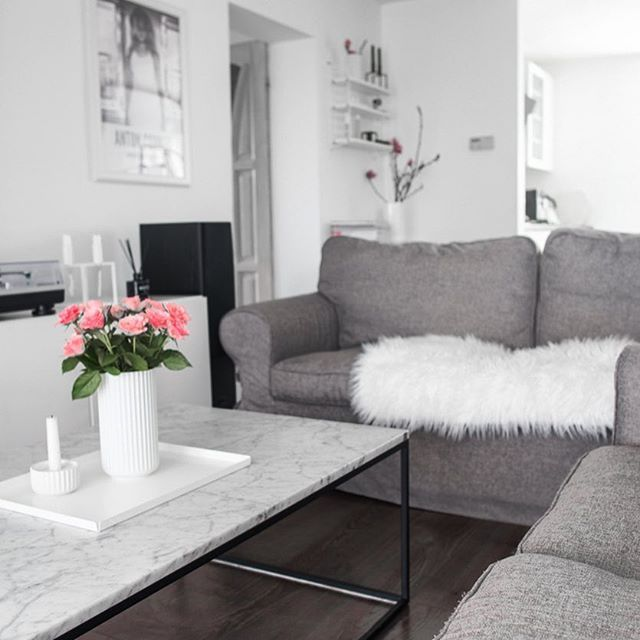Livingroom .