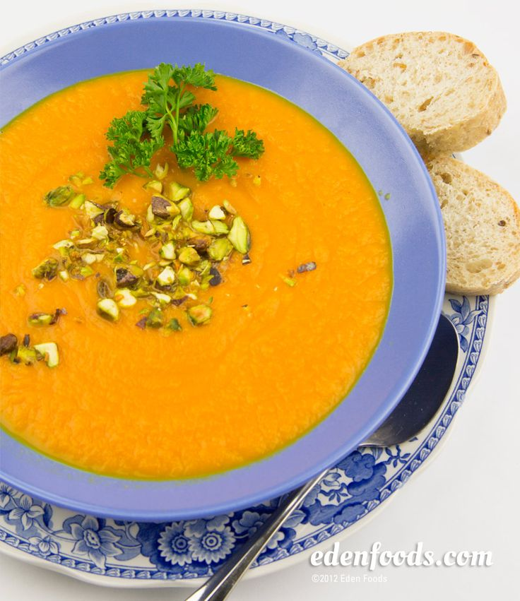 basketball shoes for men cheap Curried Carrot Soup with Pistachios  recipe