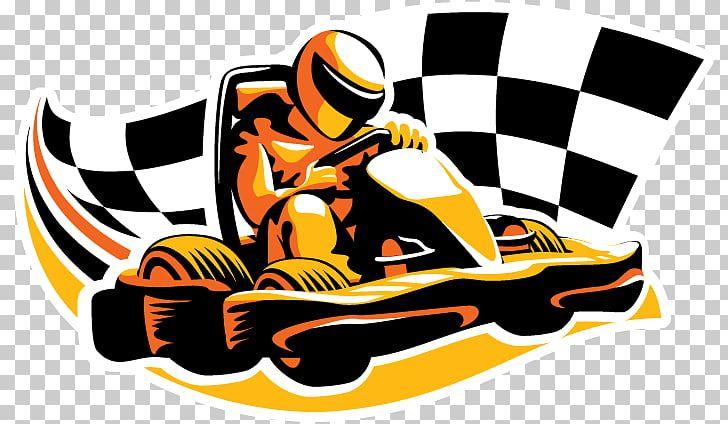 Go Kart Kart Racing Mario Kart Graficos Borde De Pista De Rodadura Png Clipart Karting Racing Race Cars
