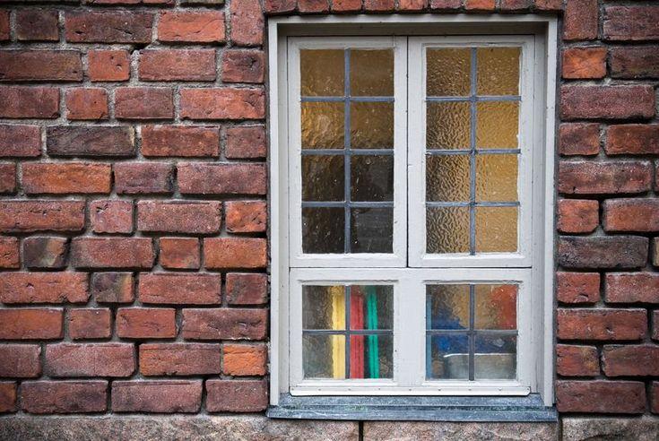 Vymieňate staré okná za nové? Určite sa už tešíte na nové okná. Čo však so čítaj ďalej