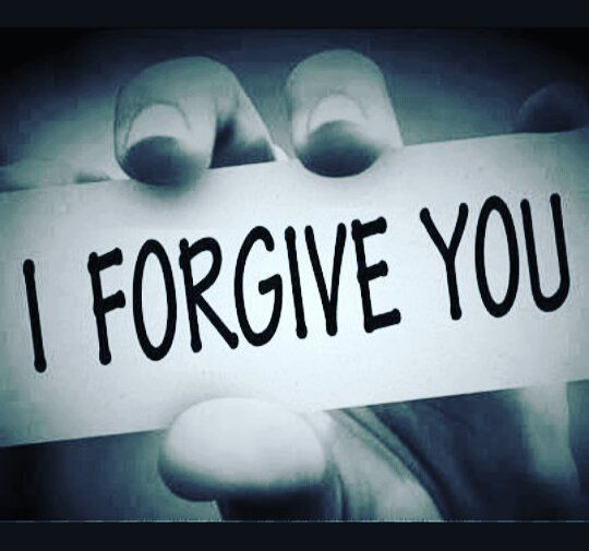 """#forgiveness......I know how many people have resentment towards other forgetting or not knowing how harmful it is to you. Forgiveness is the source to your success it opens doors it defends your enemies. It's for your own good no matter how people may hurt you try to forgive. The other day I sent msgs to every person you brought agony on..""""I told me am writing you this note to let you know that I Hàdjakhursum have forgiven yoy for what you did to me..the battle isn't mine but God's it's…"""