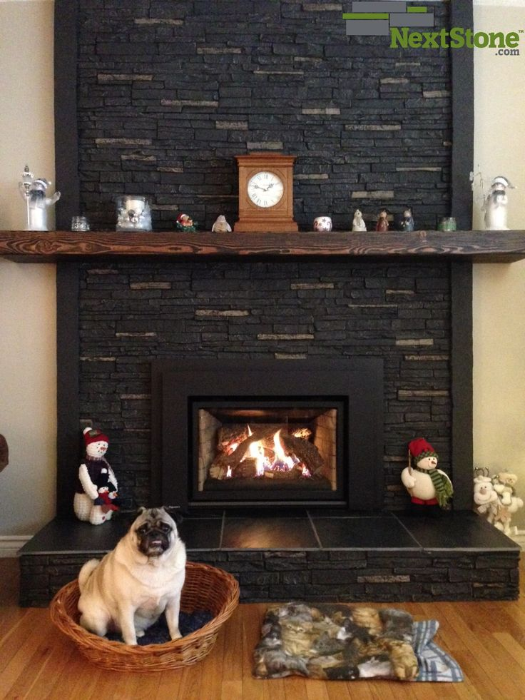 16 best Stone Fireplaces Surrounds images on Pinterest