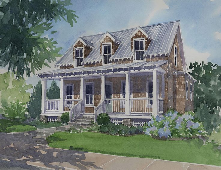 looking for the best house plans check out the bayview plan from southern living