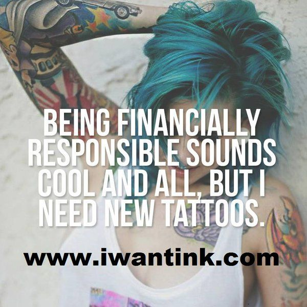 Tattoo Quotes Meme: 25+ Best Ideas About Tattoo Memes On Pinterest