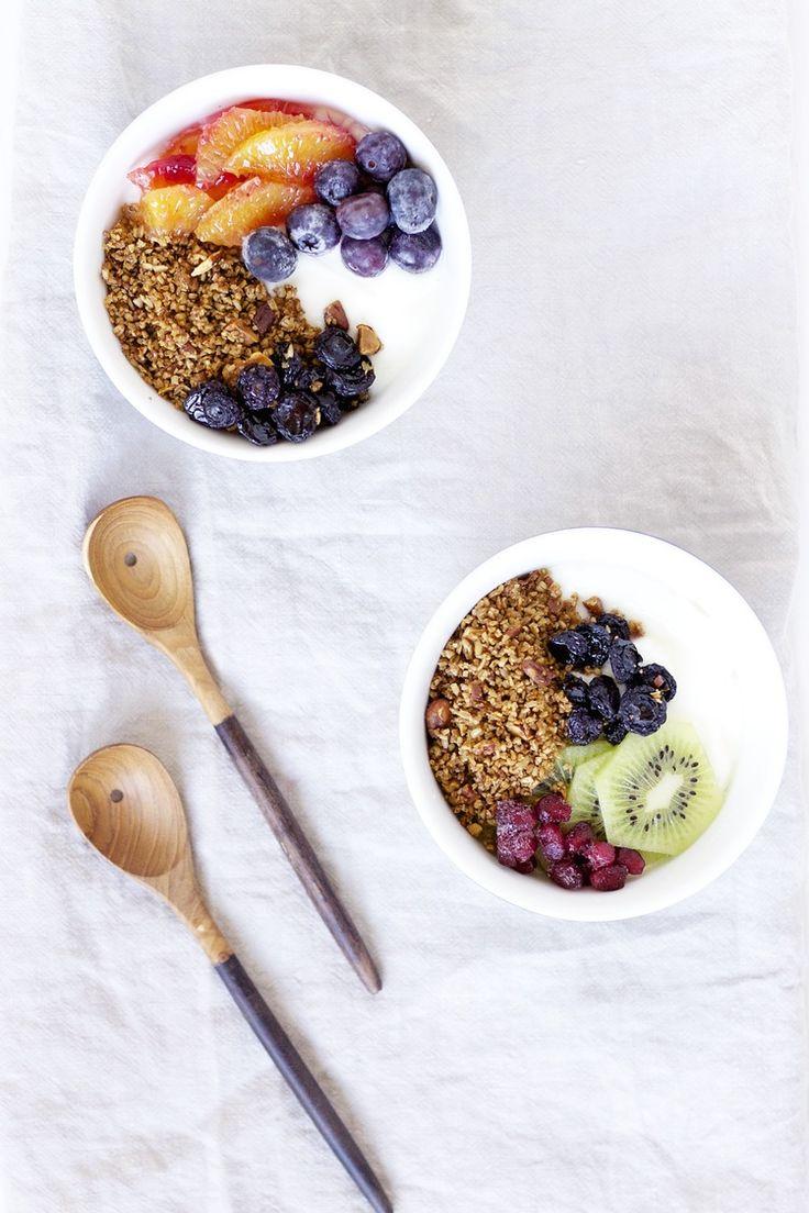 75 best Breakfast & Brunch images on Pinterest | Breakfast, Recipes ...