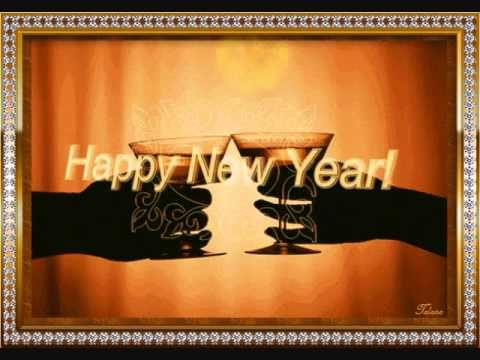 Frank Sinatra & Dean Martin – Auld Lang Syne With New Years Eve coming, make sure you come back to play this after midnight. Hope you Enjoy! We Love Ya, Dominic & Frank #EverybodyLovesItalian www.EverybodyLovesItalian.com