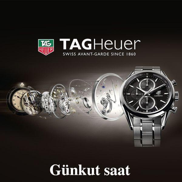 Hem spor hem de klasik tercih edenlere, Tag Heuer…  http://www.gunkutsaat.com/?kategori-mrk-115-tag-heuer