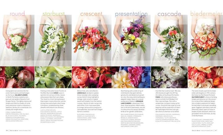 The 50+ best Helpful Tools images on Pinterest | Flower arrangement ...