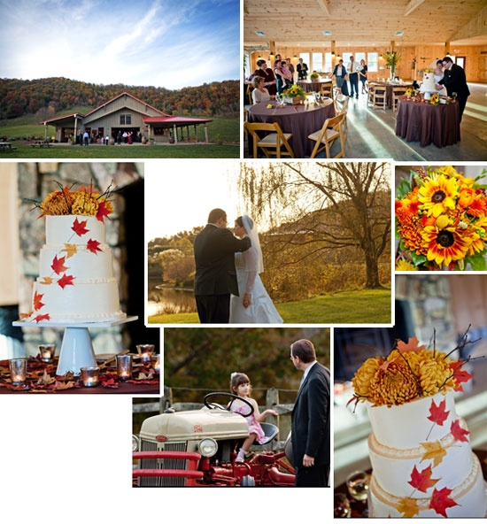Asheville Wedding Venues: 17 Best Images About Western North Carolina Wedding And