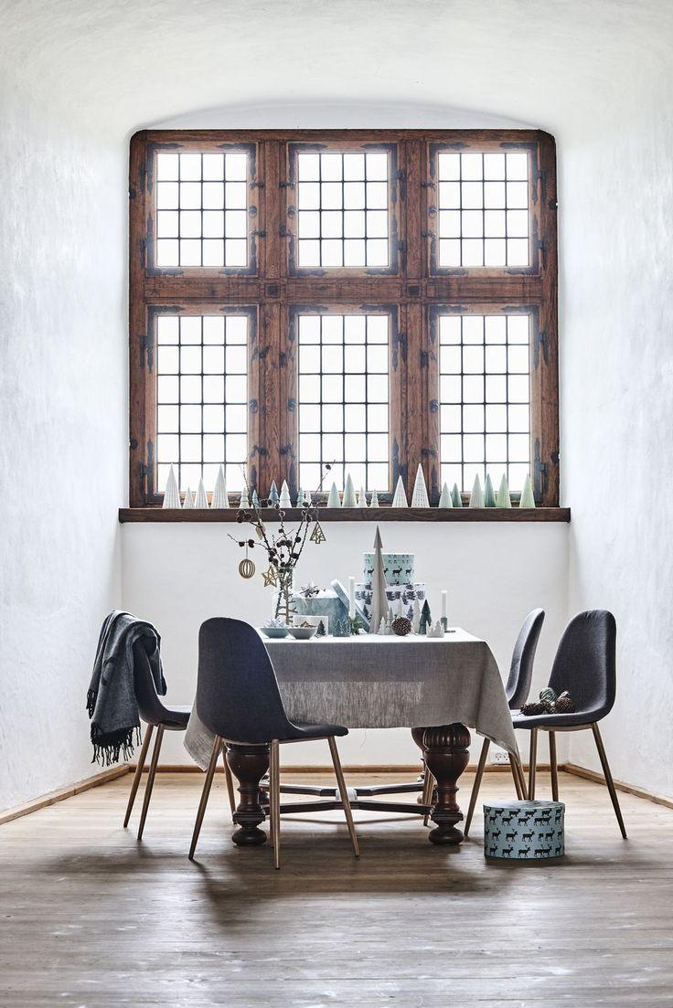 sostrene grene nouveaut s no l 2016 deco pinterest. Black Bedroom Furniture Sets. Home Design Ideas