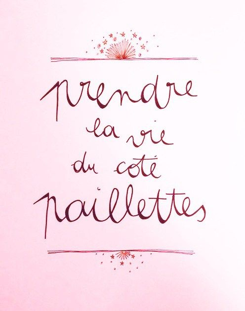 Fun facts 12 choses futiles à propos de moi – Fille à Paillette / Blog Beauté, lifestyle et Happylife
