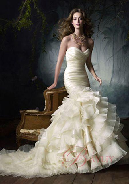 Wedding Dress From Harry Potter | simple wedding dresses uk. sweep train wedding dress uk
