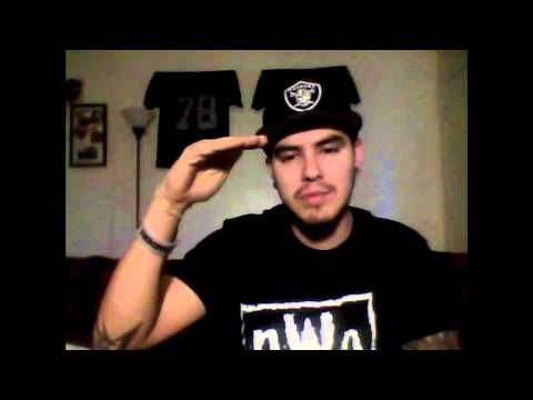 Raiders vs Chiefs Post Game Week 17 Thoughts, Season Review Free Agency - YouTube