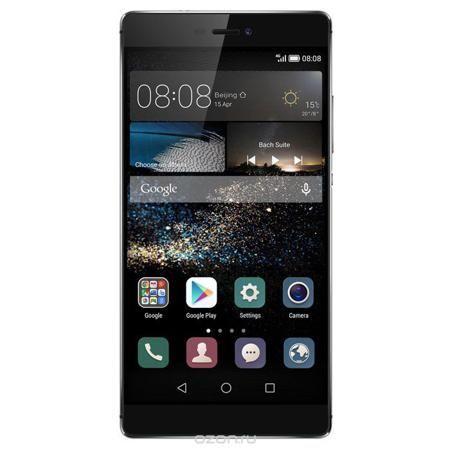 Huawei P8, Silver  — 28090 руб. —  Huawei P8 – это смартфон не только с потрясающим внешним видом, но и с выдающимися характеристиками для творческих пользователей. Новые функции камеры – съёмка в условиях низкой освещённости, рисунок светом, качественные селфи и дистанционная съёмка делают смартфон уникальным инструментом для творчества. Huawei P8 удовлетворит потребности самых взыскательных пользователей. Дизайн. Современная классика: На создание дизайна смартфона нас вдохновил внешний вид…