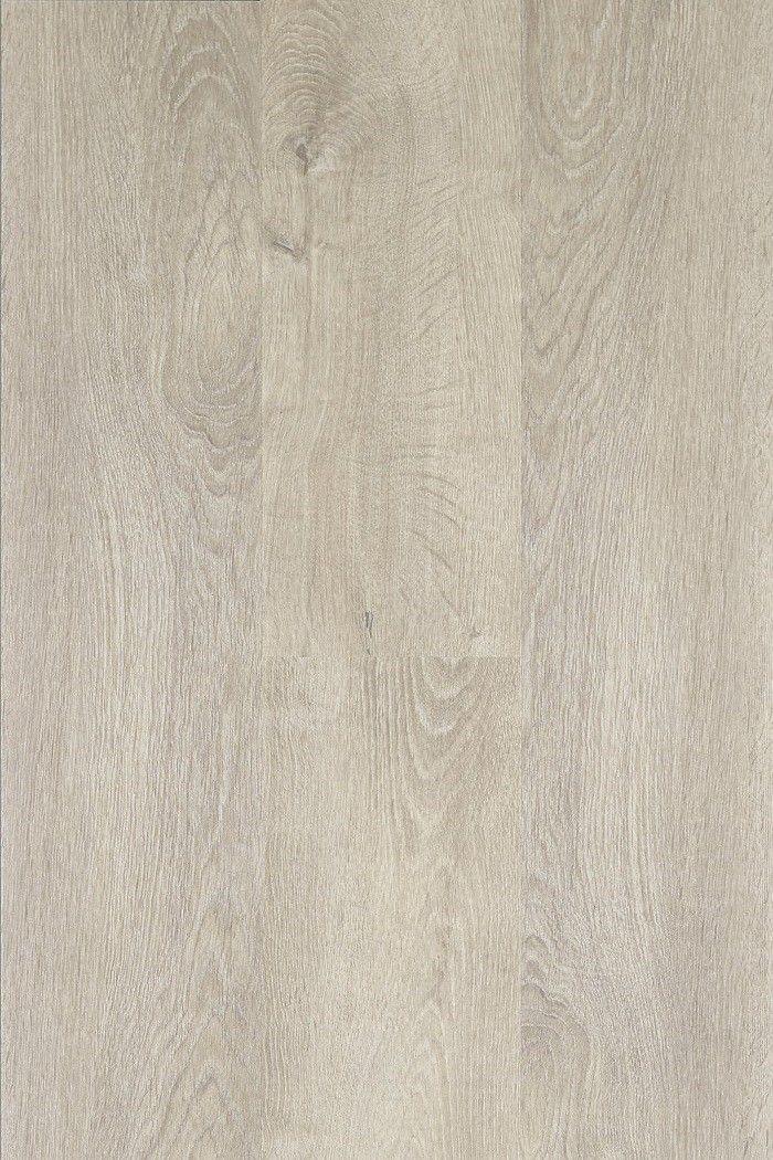 Berryalloc Spirit Home Gluedown 30 Rigid Core Grace Natural Designboden Zur Verklebung Design Bodenbelag Vinyl Planken Design