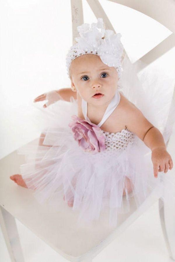 556 besten Crocheted Stones Bilder auf Pinterest | Kleider für babys ...