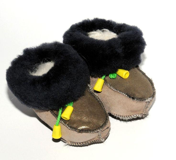 kapciowo#slippers#kids#home#pantofle#dzieci#