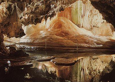 Cueva de las Maravillas (San Pedro de Macorís)