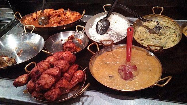 bollynan-restaurant-indien http://parisianavores.com/bolly-nan-le-fast-good-indien-du-quartier-montorgueil/