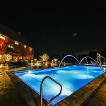 Wisconsin Inground Pool Installation Gallery | Custom Swimming Pool Designs | Custom Shaped Pools | Bob's Pool Builders Wisconsin