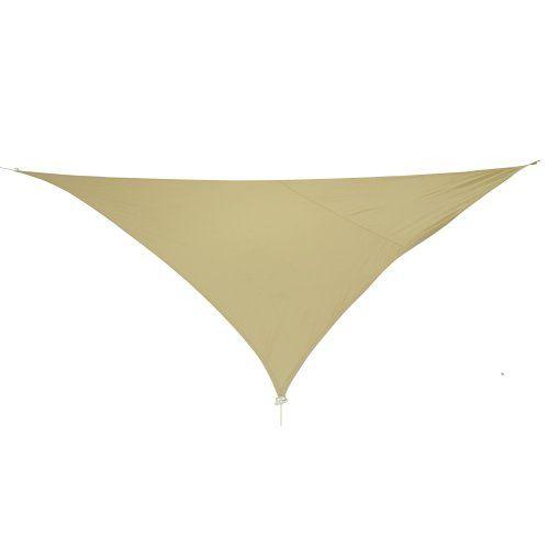 10T Wilson – Toldo (500x500x500 cm), color beige