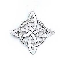 Картинки по запросу кельтский крест