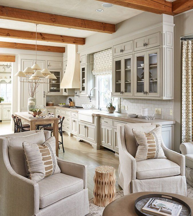 900 best CLASSIC HOME images on Pinterest