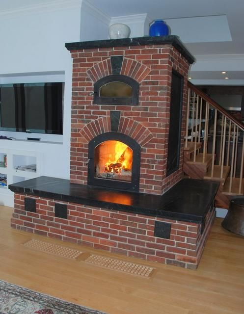 78 best images about masonry heaters on pinterest