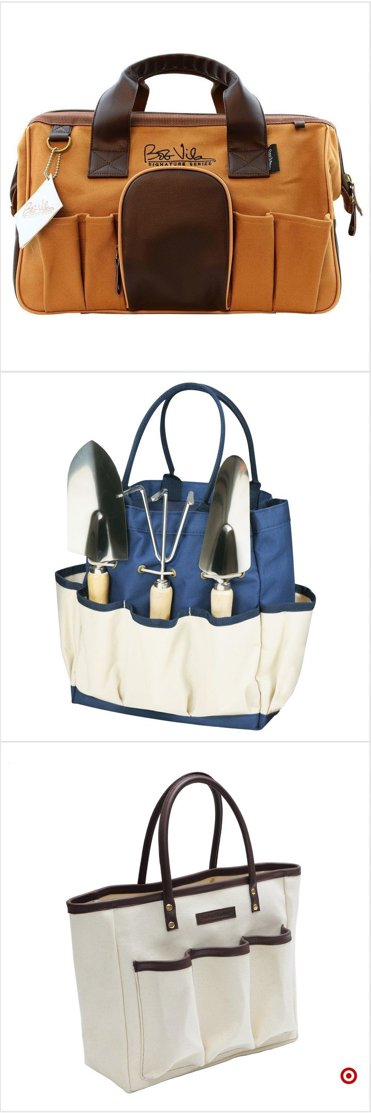 Shop Target for gardening tote you will love at great low prices. Free shipping on orders of $35+ or free same-day pick-up in store.