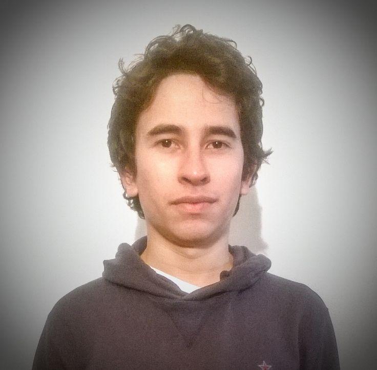 Emmanuel Quiroga Rendón