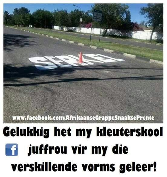 389 best images about zuid afrika en sy language on pinterest tes ware and in south africa