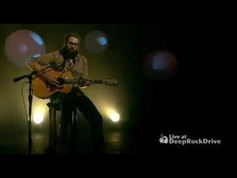 William Fitzsimmons, Everything Has Changed
