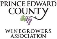 Prince Edward County Winegrowers Association