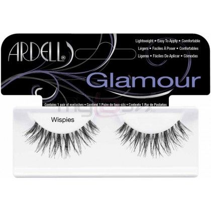 MyLash ® - Gene false Ardell Wispies