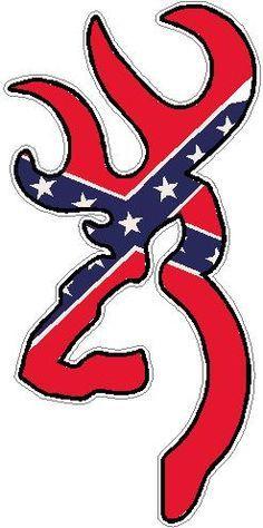 Best 25+ Rebel flag shorts ideas on Pinterest | American ...