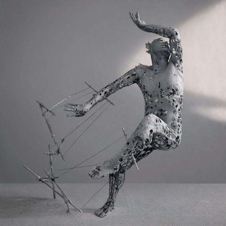 fragment-corps-sculpture-09