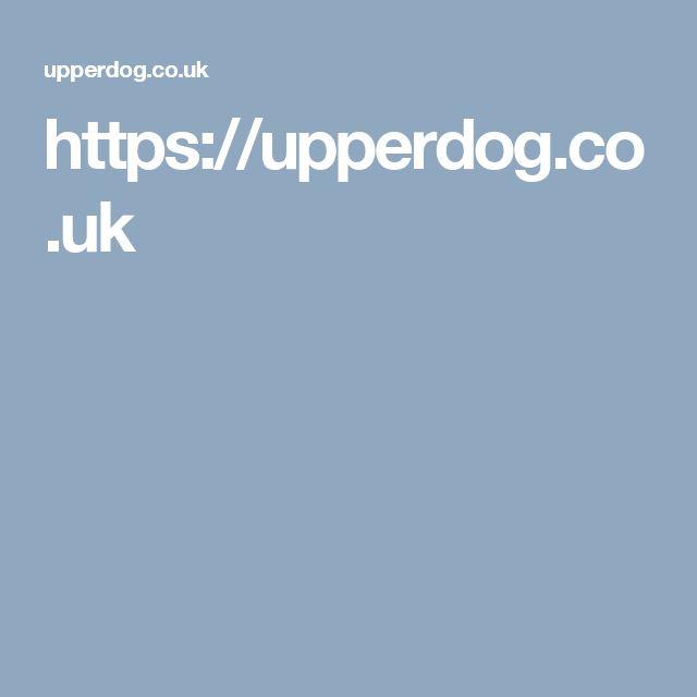 https://upperdog.co.uk